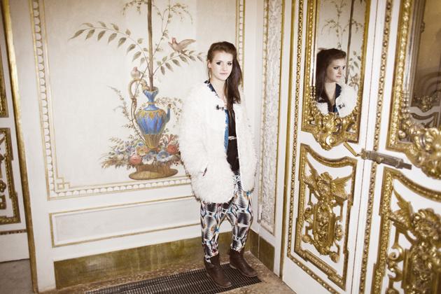 European Fashion Schools Polimoda The Blogazine Contemporary Lifestyle Magazine