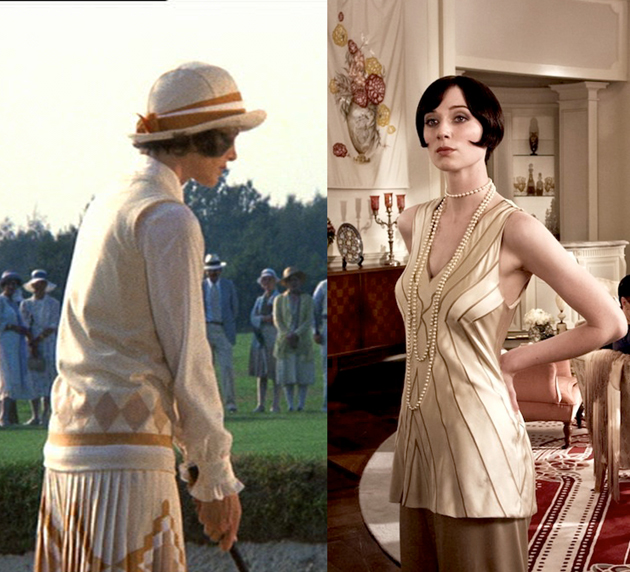 The Great Gatsby The Blogazine Contemporary Lifestyle